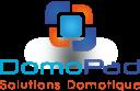 DomoPad